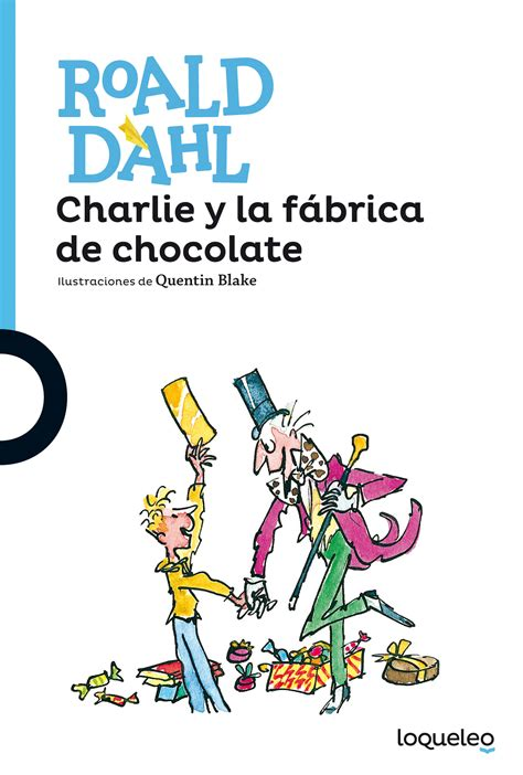 charlie y la f 225 brica de chocolate