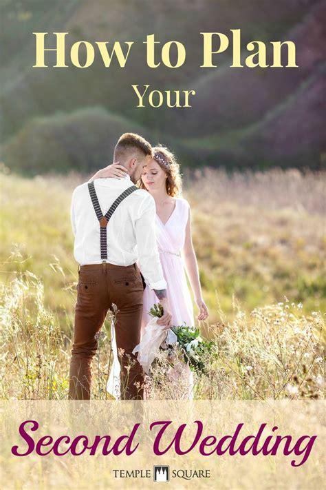best 25 second wedding dresses ideas on vow renewal dress elopement dress and