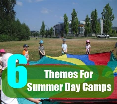 themes of the story all summer in a day 6 themes for summer day cs summer day c ideas