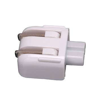 Batok Charger Iphone Original Limited iphone accessories engel s password co limited