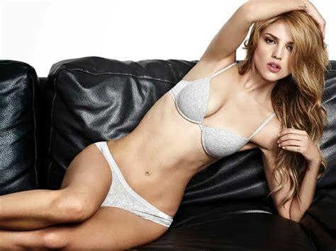 eiza gonzález lingerie eiza gonzalez lingerie for gq mexico paparazzi oops