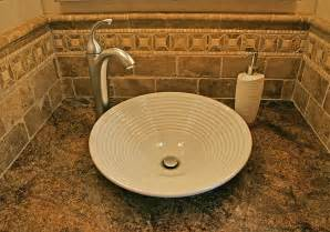 bathroom vanity tile ideas bathroom remodeling kitchen fairfax manassas pictures