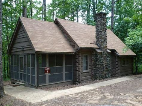 the fourth of the original state parks developed by the