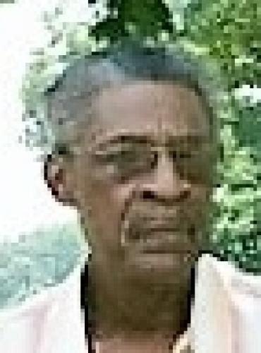 johnnie jones obituary birmingham al the birmingham news