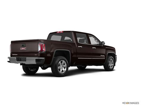nederland 2016 gmc 1500 used truck for sale
