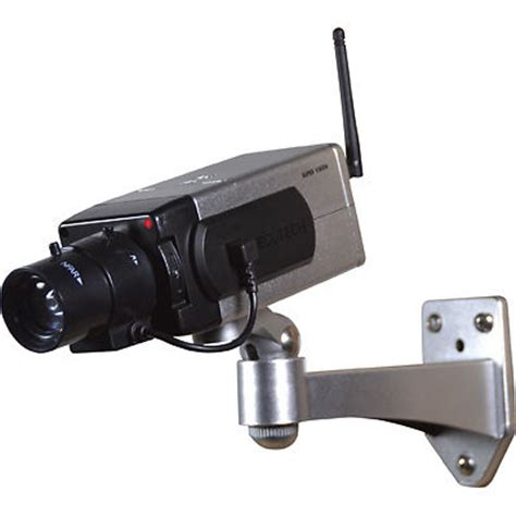 top 10 black and white security cameras ebay