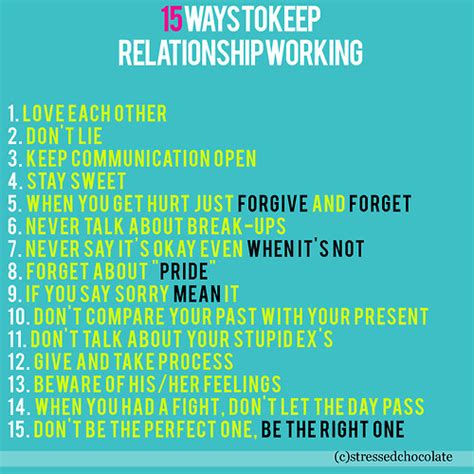 7 Daily Relationship Tips For Your by Moving Quotes Moving On Quotes About Relationships