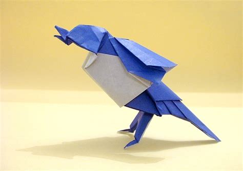How Origami Was Invented - why was origami invented 8 artists pushing origami to the