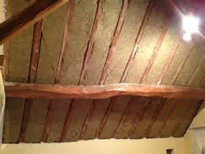conseils pour vos travaux d isolation de la toiture