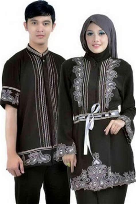 Harga Baju Merk Rabbani 20 model baju muslim rabbani modern terbaru 2018