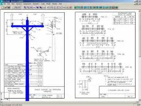 4 wire telephone wiring diagram wiring diagram schematic