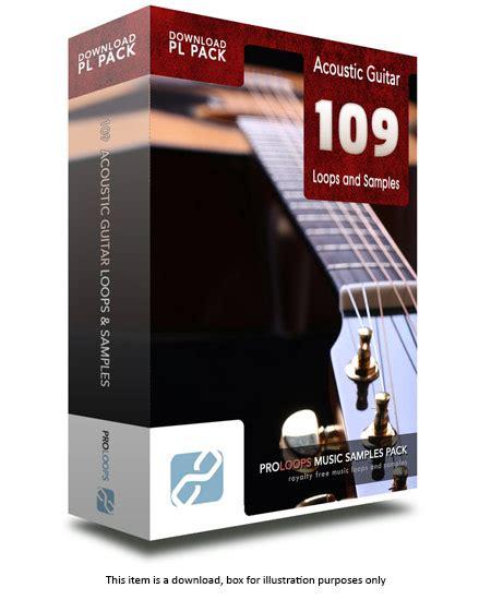 download sle packs loops libraries royalty free music proloops royalty free music loops and sles