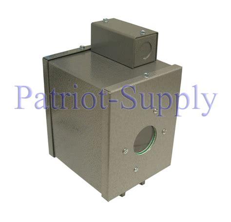 patriot supply 925008 00