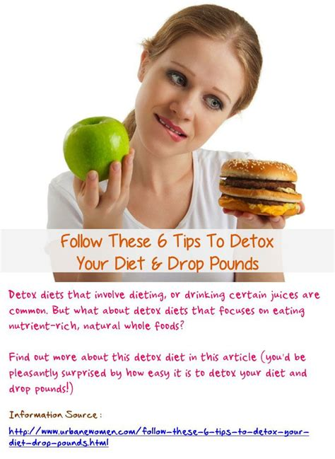 Food 6 Day Detox Drop by 16 Best Images About Food To Detox On Plus