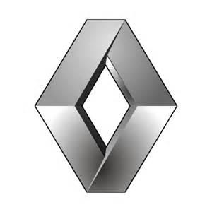 Renault Alpine Logo Nos Partenaires Alpine Grand Ouest Renault Sport