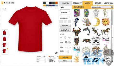 desain baju online gratis 7 software terbaik untuk mendesain baju di pc laptop