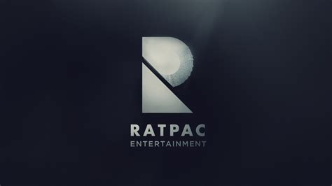 ratpac - jeffhandesign V And S Logo Design