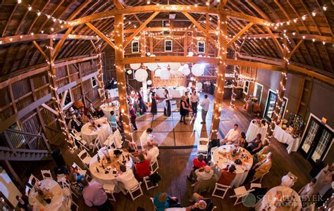Noblesville, Indiana Weddings, Wedding Venues