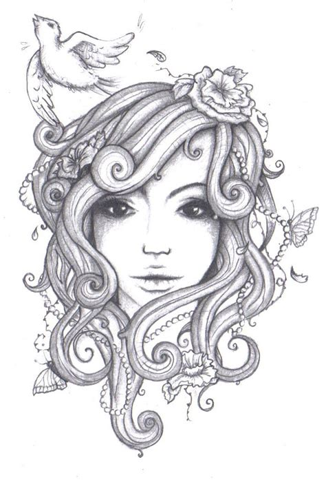 aphrodite tattoo 1000 ideas about goddess on