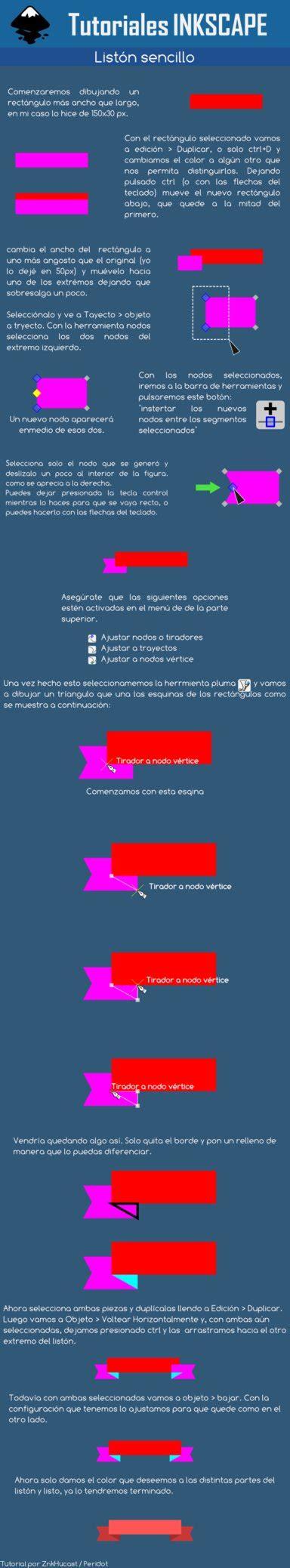 tutorial inkscape vetorização tutorial how to use inkscape and illustrator on drawing