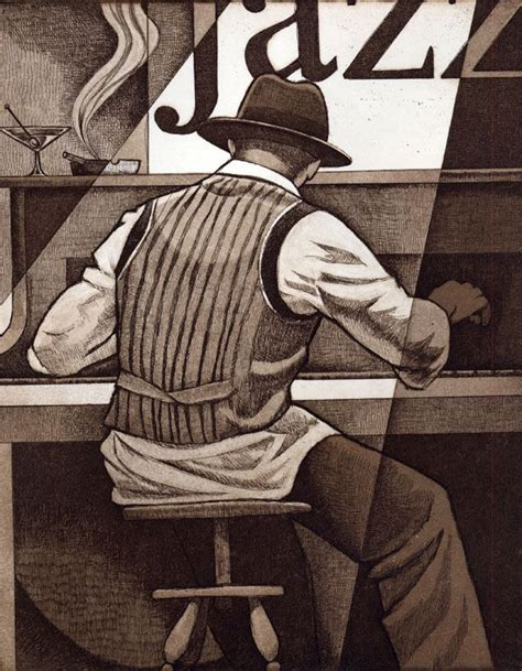 rag time music 1000 images about ragtime on pinterest music publishing