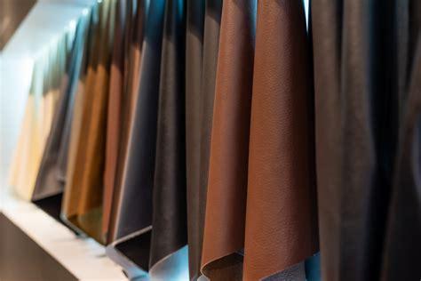 kunstleder sofa reparieren kunstleder sofa reparieren 187 so flicken sie es selbst