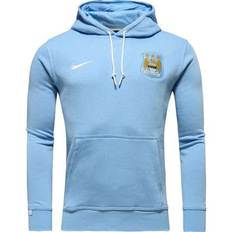Sleeveles Hoodie Manchester City manchester city hoodie field blue white www unisportstore