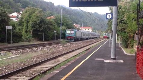 treni porta garibaldi regionali porta garibaldi domodossola a meina
