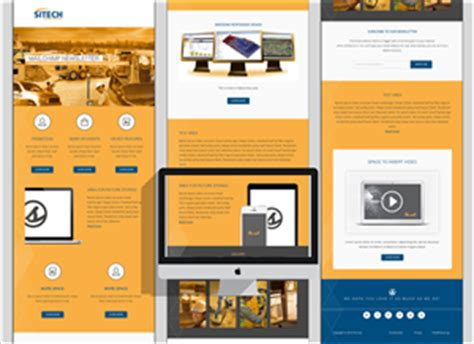 design header mailchimp newsletter design galleries for inspiration