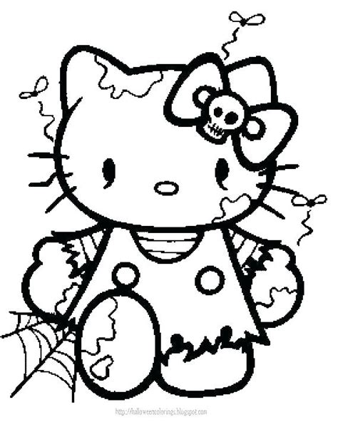 hello coloring sheet hello coloring sheets hello coloring pages