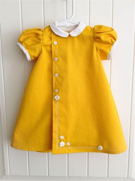 in dress for baby 17 best ideas about vintage dresses on