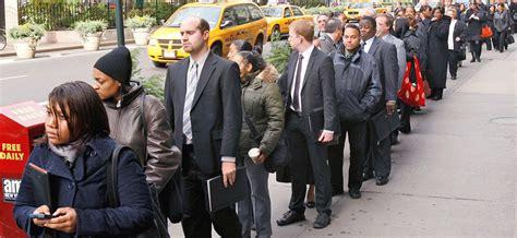Unemployment Rate Criminal Record U S Unemployment Rate Statistics Statistic Brain
