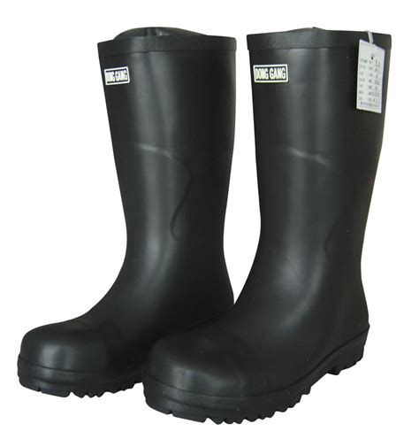 rubber boot brewers boots
