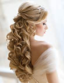 Layered hairstyles with curly hair on best prom hairstyles for girl