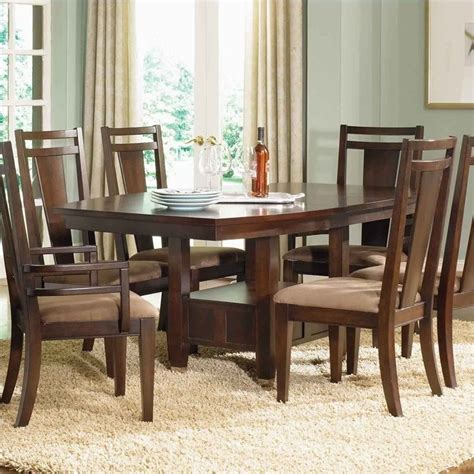 broyhill kitchen table 437194 l jpg