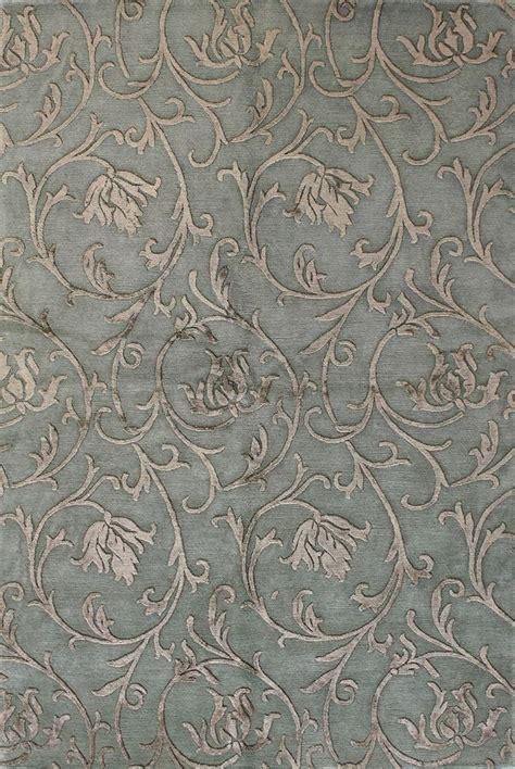 area rugs closeout bashian regent k149 vs103 karmali light blue closeout area rug