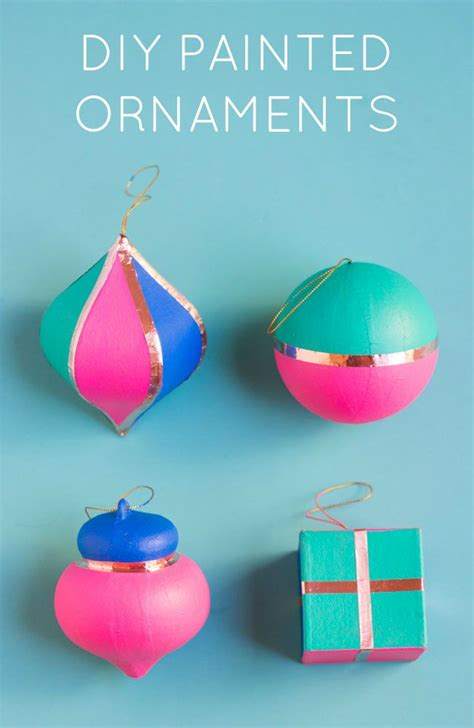 68 best design improvised christmas images on pinterest