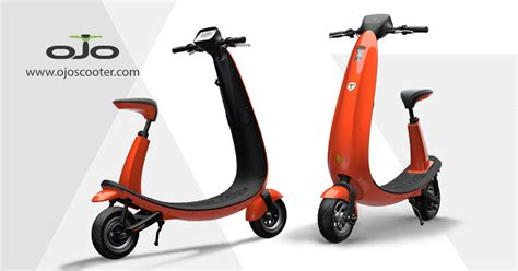 light electric scooter for adults ojo electric scooter light electric vehicle for adults