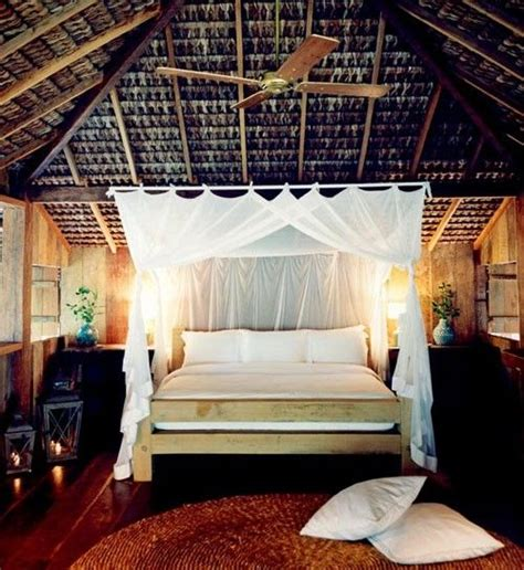 rustic romantic bedroom my serenity pinterest