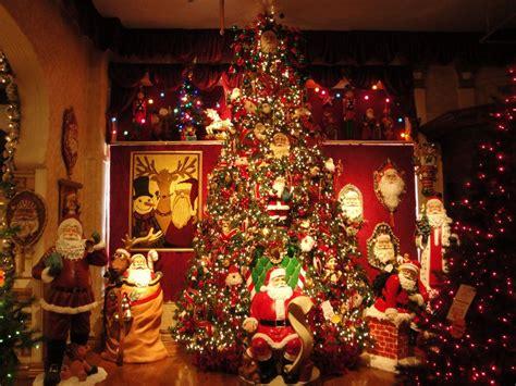 images of christmas season holiday season decor g designs
