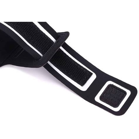 Arm Band Sport sports armband for iphone 6 7 8 black