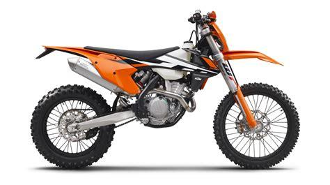 Motorrad Ktm Exc by Motorrad Occasion Ktm 350 Exc F Kaufen