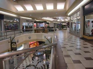 layout of columbiana mall sky city retail history columbia place mall columbia