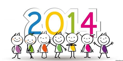new year clip new year clipart 2013 clipart panda free clipart images