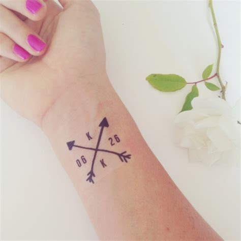 mytattooland com dates tattoo cool ideas