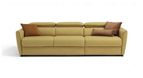 produzione poltrone relax divani su misura e poltrone relax produzione e vendita a