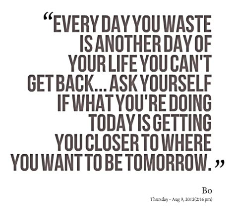 doing work you today books today is another day quotes quotesgram