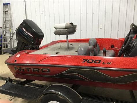 used nitro bass boats for sale in pa used nitro bass boats for sale page 1 of 10 boat buys