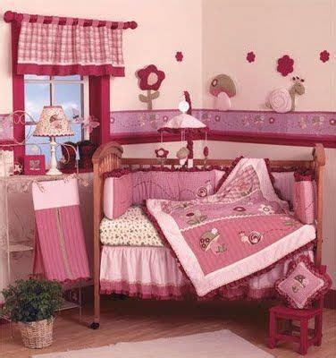 cuarto infantil ni a dormitorio cuarto ni a pinterest cuarto ni y color dise o