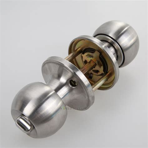 door knobs for bathrooms round lever handle knob knobs door lock bedroom bathroom